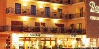 Hotel Ronda - Figueres