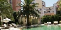 Hotel Rosamar - Calonge