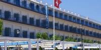 Hotel Rovira - Tossa de Mar
