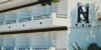 Hotel S'Aguarda - Cadaques