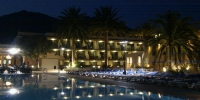 Hotel San Carlos - Roses