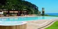 Hotel Santa Marta - Lloret de Mar