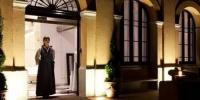 Hotel Sant Pere del Bosc - Lloret de Mar