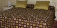 Hotel Sa Punta - Pals