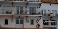 Hotel Silken Park San Jorge - Calonge