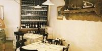 Restaurant Si Us Plau - Roses