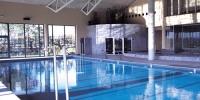 Club Torremirona Sport & Spa - Navata