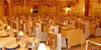 Hotel Resturant Travé - Figueres