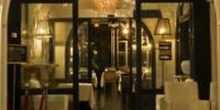 Hotel Trias - Palamós