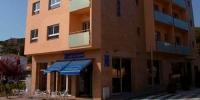 Hotel Turissa - Tossa de Mar