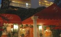 HOTEL GALLET ROSES