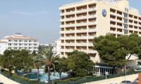 HOTEL PRESTIGE GOYA PARK - ROSES
