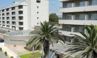 HOTEL MEDITERRANEO PARK - ROSES