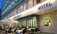 HOTEL RAMBLAMAR - ROSES