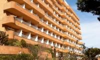 HOTEL SANT MARC ROSES COSTA BRAVA